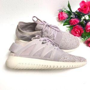 Adidas Running Sneakers